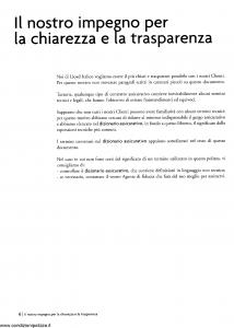 Lloyd Italico - Formula Su Misura Responsabilita' Civile Rischi Industriali Ed Edili - Modello s06l-100 Edizione 01-2002 [27P]