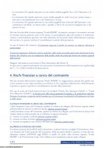 Lloyd Italico - Formula Vita Crescita Dinamica - Modello s11l-117 Edizione 05-2013 [54P]