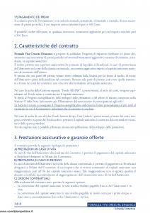 Lloyd Italico - Formula Vita Crescita Dinamica - Modello s11l-117 Edizione 31-05-2012 [58P]