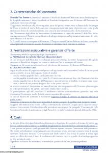 Lloyd Italico - Formula Vita Forever - Modello s11l-140 Edizione 04-2011 [48P]