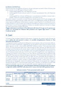 Lloyd Italico - Formula Vita Forever - Modello s11l-140 Edizione 09-2009 [44P]