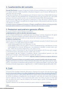 Lloyd Italico - Formula Vita Forever - Modello s11l-140 Edizione 12-2010 [48P]