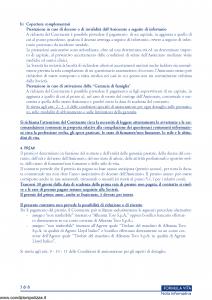Lloyd Italico - Formula Vita - Modello s11l-144 Edizione 31-05-2012 [32P]