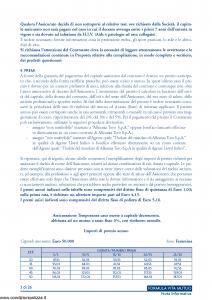 Lloyd Italico - Formula Vita Mutuo - Modello s11l-119 Edizione 09-2009 [28P]