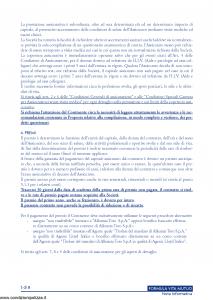 Lloyd Italico - Formula Vita Mutuo - Modello s11l-119 Edizione 12-2010 [28P]