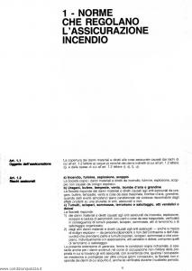 Lloyd Italico - Multi Piano Agricoltura - Modello s01l-242 Edizione 04-1988 [30P]