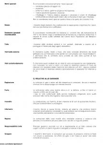 Lloyd Italico - Multi Piano Artigianato - Modello s01l-210 Edizione 07-1993 [34P]