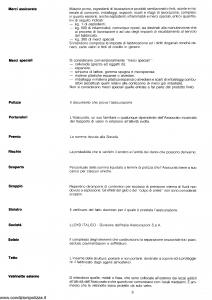 Lloyd Italico - Multi Piano Artigianato - Modello s01l-221 Edizione nd [29P]