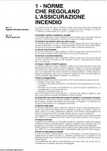 Lloyd Italico - Multi Piano Commercio - Modello s01l-207 Edizione 09-1992 [29P]