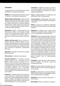 Lloyd Italico - Polizza Commercio - Modello s01l-412 Edizione 12-1999 [73P]