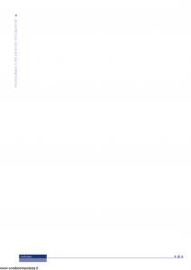 Lloyd Italico - Soluzione Vivifuturo - Modello s99l-566 Edizione 05-2012 [282P]
