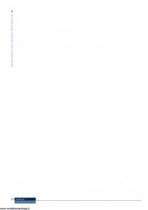 Lloyd Italico - Soluzione Vivifuturo - Modello s99l-566 Edizione 06-2009 [258P]