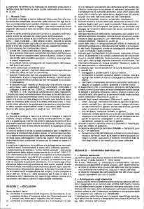 Meie - Commercio - Modello nd Edizione nd [SCAN] [13P]