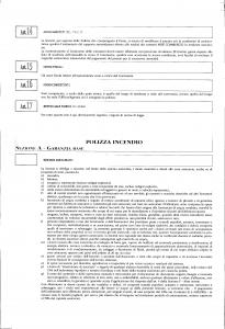 Meie - Commercio - Modello t8888d1 Edizione 03-1995 [SCAN] [24P]
