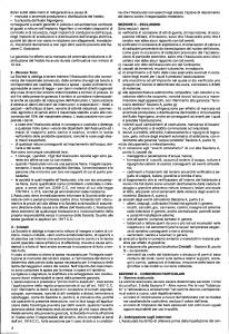 Meie - Commercio - Modello t8888d1 Edizione 11-1992 [SCAN] [13P]