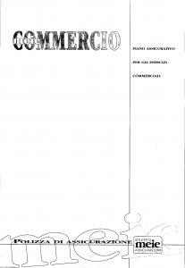 Meie - Commercio - Modello t8888d2 Edizione 01-1997 [SCAN] [24P]
