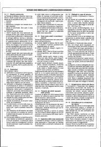 Meie - Incendio - Modello 081-1 Edizione 04-1988 [SCAN] [5P]