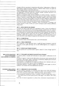 Meie - Meie Patrimonio - Modello t8888y2 Edizione 03-1996 [SCAN] [26P]
