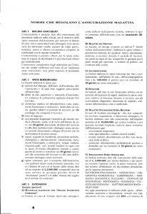 Meie - Meie Persone Servizio Carta Sanitaria - Modello h8020011 Edizione 12-1998 [SCAN] [16P]