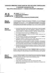 Meie - Nuova Meie Salute Assicurazione Rimborso Spese Mediche - Modello t8020f1 Edizione 06-1992 [SCAN] [13P]