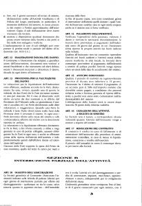 Meie - Reddito Certo - Modello t8091a1 Edizione 01-1997 [SCAN] [12P]
