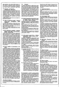 Meie - Responsabilita' Civile - Modello 9-131-1 Edizione 07-1996 [SCAN] [7P]