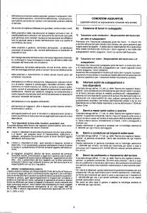 Meie - Responsabilita' Civile - Modello t8131b1 Edizione 06-1992 [SCAN] [7P]
