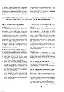 Meie - Rischi Diversi - Modello t8131a3 Edizione 05-1997 [SCAN] [15P]