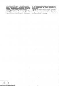 Meie Aurora - Polizza Assicurazione Tutti I Rischi Di Montaggio - Modello u5009a Edizione 01-06-2001 [SCAN] [10P]