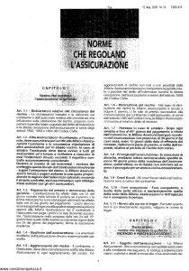Milano Assicurazioni - La Casa - Modello 0924 Edizione 06-1992 [SCAN] [14P]