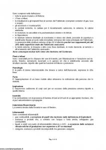 Milano - Difesa Piu' Commercio - Modello 11689 Edizione 01-2014 [72P]