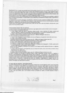 Milano La Previdente - Assicurazione Per Tutti I Rischi Di Elettronica - Modello nd Edizione nd [SCAN] [6P]
