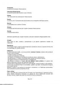 Milano La Previdente - Difesa Piu' Fabbricati Full - Modello 11499 Edizione 11-2011 [48P]