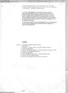 Milano La Previdente - Globale Fabbricati Civili - Modello nd Edizione nd [SCAN] [22P]