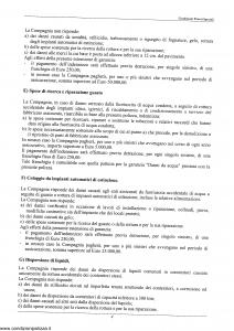 Mutuelles Du Mans - Eventi Speciali - Modello 912 Edizione 09-2004 [SCAN] [8P]