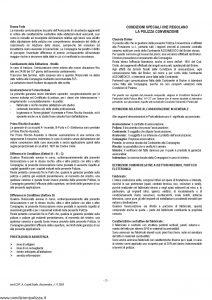 Navale Assicurazioni - Cdp Casa & Studio Assomedico Edizione 01-11-2005 [11P]