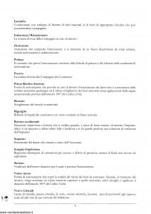 Navale - Globale Fabbricati Civili - Modello 871 Edizione 05-2005 [SCAN] [27P]