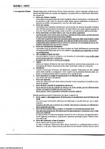 Navale - Protezione Commercio Furto Cristalli - Modello pca02 Edizione 07-2008 [SCAN] [12P]