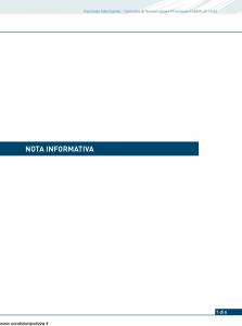 Navale - Protezione Fabbricati Civili - Modello pfc001 Edizione 02-2011 [28P]