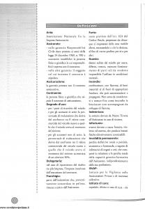 Nuova Tirrena - Ad Hoc Auto - Modello 12.94 Edizione 03-1997 [SCAN] [70P]