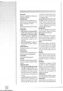 Nuova Tirrena - Ad Hoc Auto Plus 2 - Modello 14.61 Edizione 10-2002 [SCAN] [58P]