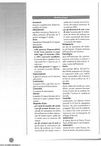 Nuova Tirrena - Ad Hoc Auto Plus - Modello 12.39 Edizione 10-1999 [SCAN] [74P]