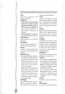 Nuova Tirrena - Ad Hoc Natanti - Modello 12.79 Edizione 04-1998 [SCAN] [23P]