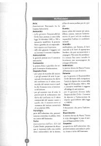 Nuova Tirrena - Ad Hoc Natanti - Modello 12.96 Edizione 04-1997 [SCAN] [23P]