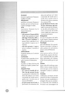 Nuova Tirrena - Ad Hoc Veicoli - Modello 12.43 Edizione 10-1998 [SCAN] [76P]