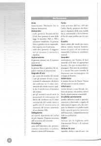 Nuova Tirrena - Ad Hoc Veicoli - Modello 12.95 Edizione 04-1997 [SCAN] [64P]