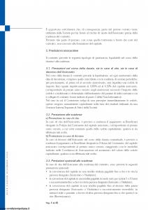 Nuova Tirrena - Blue Coupon Dicembre 2006 - Modello 26.676 Edizione 12-2006 [50P]