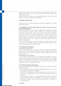 Nuova Tirrena - Blue Coupon Maggio 2007 - Modello 26.714 Edizione 05-2007 [50P]