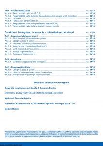 Poste Assicura - Posta Protezione Condominio - Modello 0047 Edizione 12-2010 [32P]