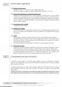 Pramerica - Cambiano Valore Rendita - Modello cvr Edizione 05-2018 [53P]
